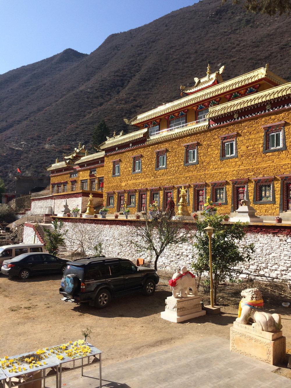 China_Garze_monastery6.jpg