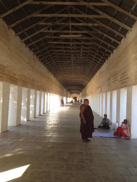myanmar_bagan_shwezigon-monk.jpg