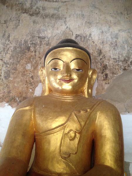 myanmar_bagan_high-buddha-3.jpg