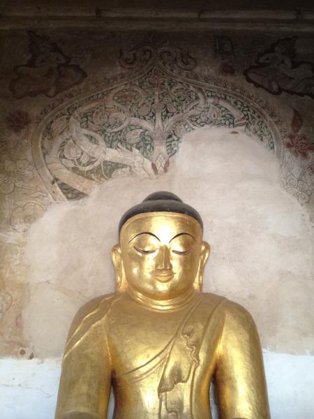 myanmar_bagan_high-buddha-2.jpg