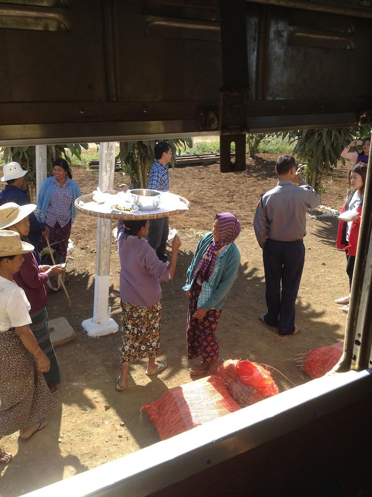 myanmar_hsipaw_train-ride-sellers-from-train.jpg