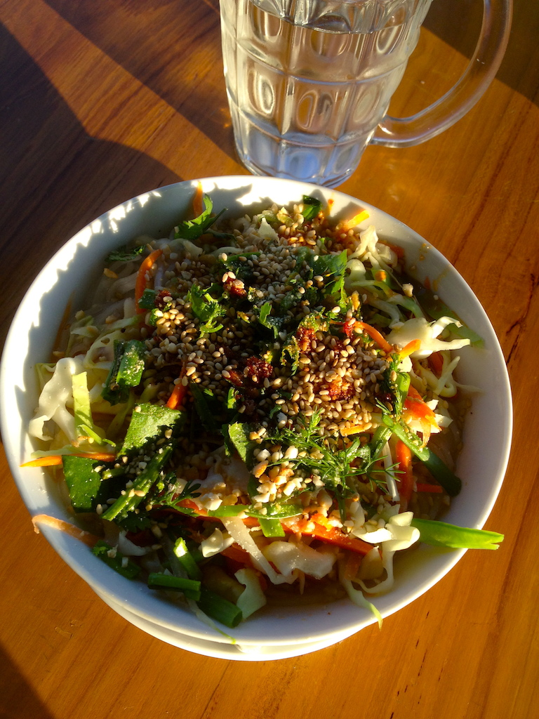 myanmar_hsipaw_lilythehome-shan-noodle.jpg