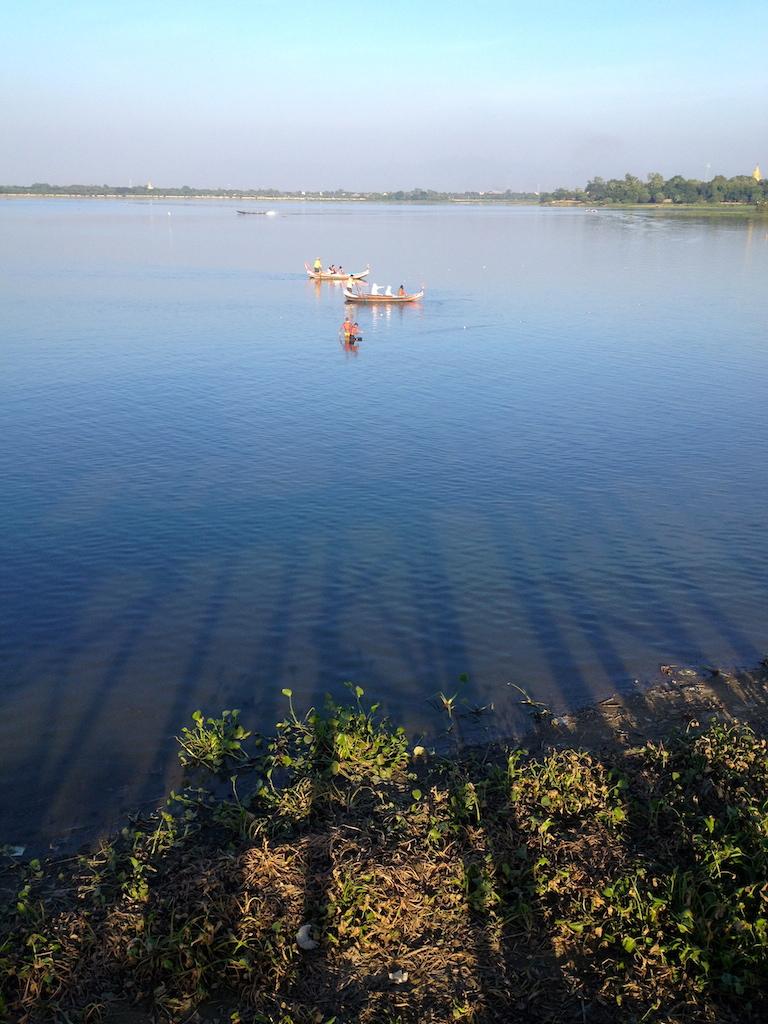 myanmar_mandalay_amarapura-shadows-fishermen.jpg