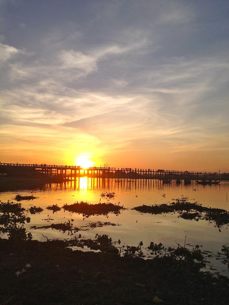myanmar_mandalay_amarapura-sunset-bridge-view.jpg