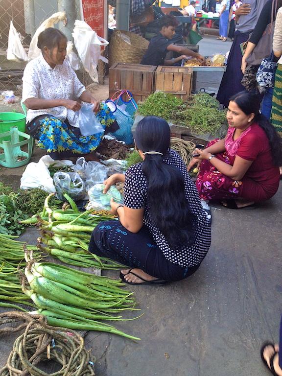 myanmar_yangon_street-market-veggies.jpg