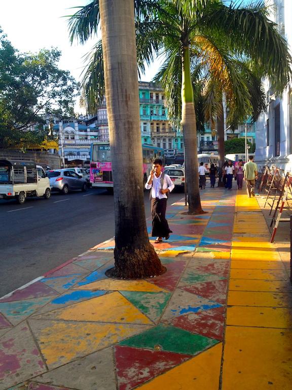 myanmar_yangon-city-walk-colorful-streets.jpg