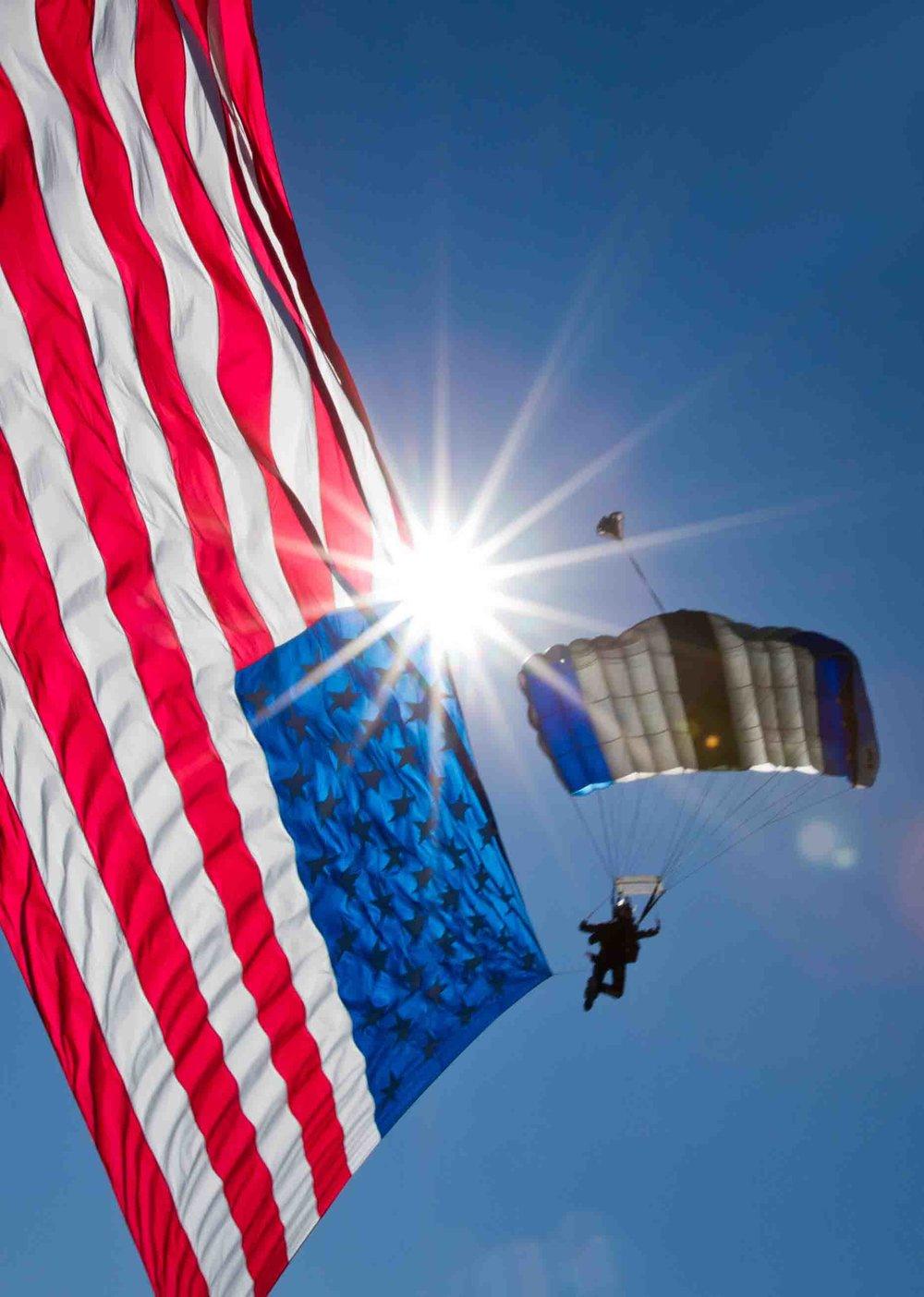 Flag Jump small.jpg