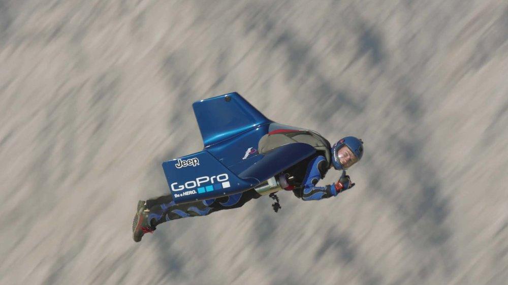 in flight small.jpg