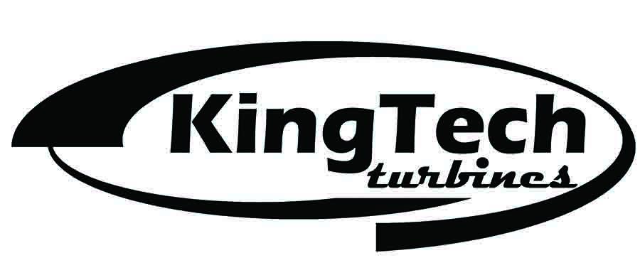 kingtech_logo_tw_turbines_black.jpg