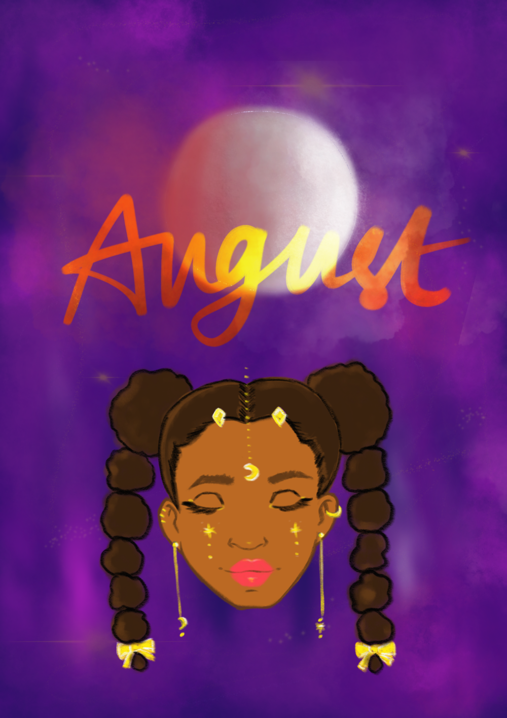 August Moon.png