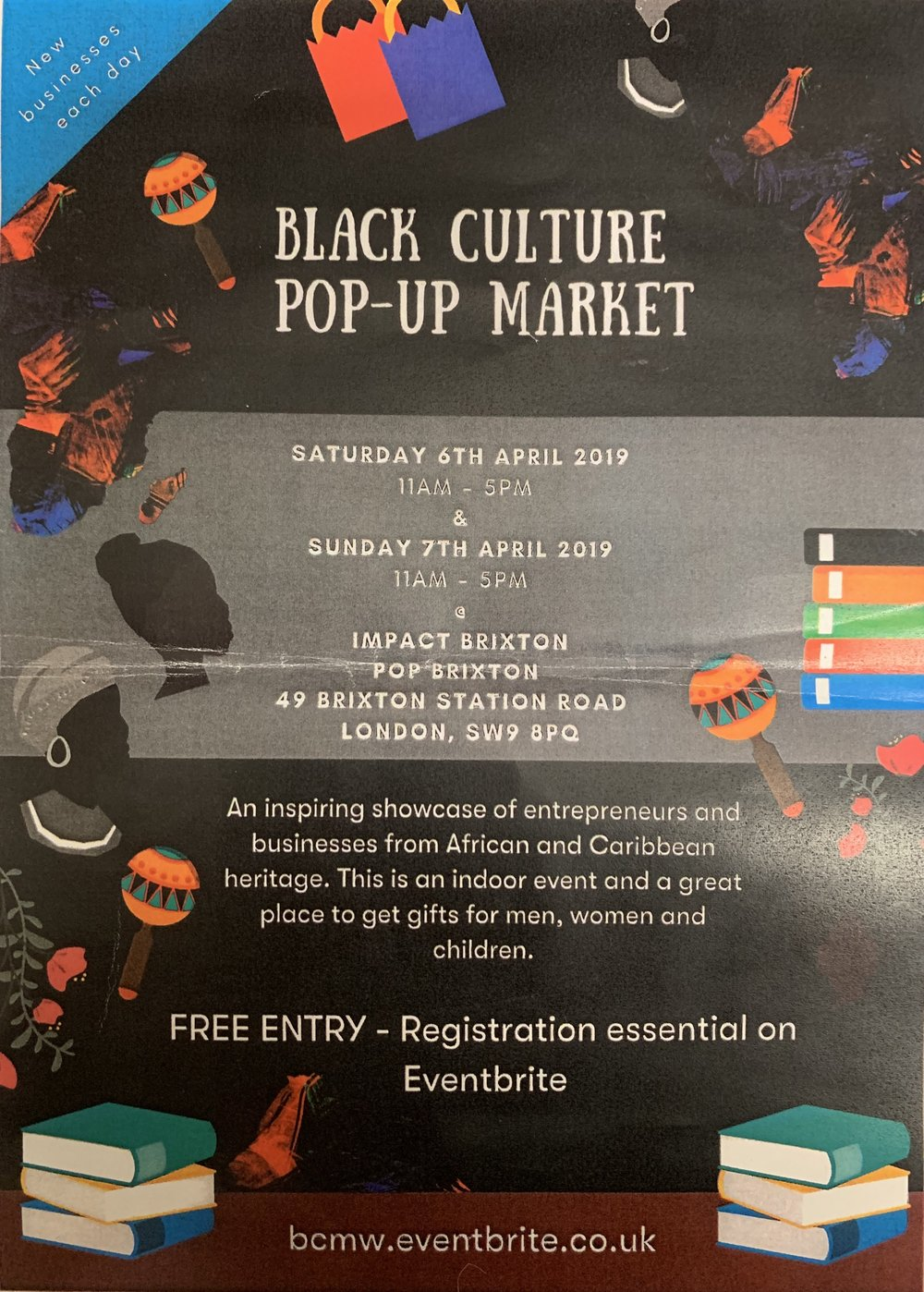 black culture pop-up market flyer.JPG