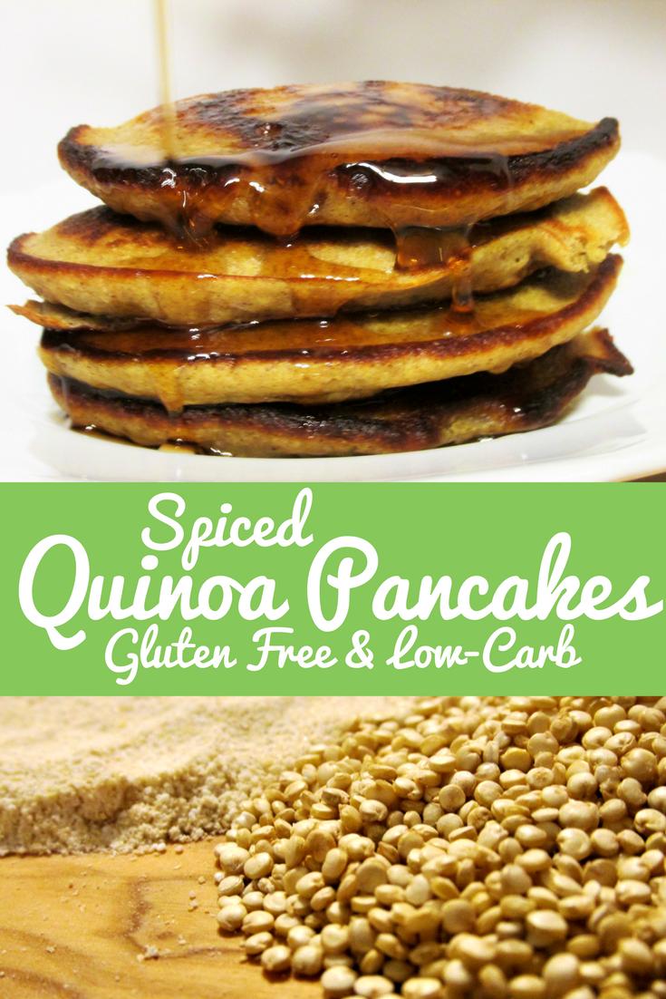 Quinoa Pancakes (1).png