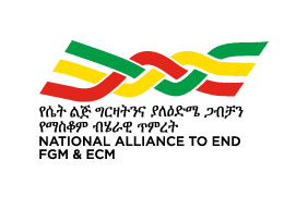 National Alliance to End FGM & ECM