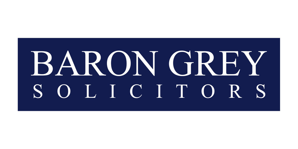 Baron Grey Solicitors