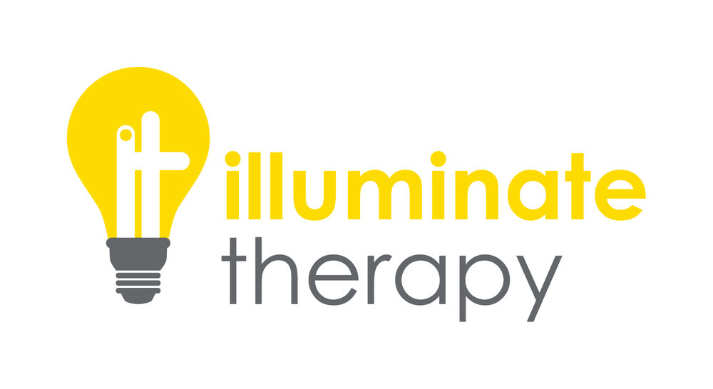 Illuminate Therapy
