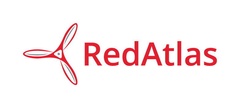 RedAtlas