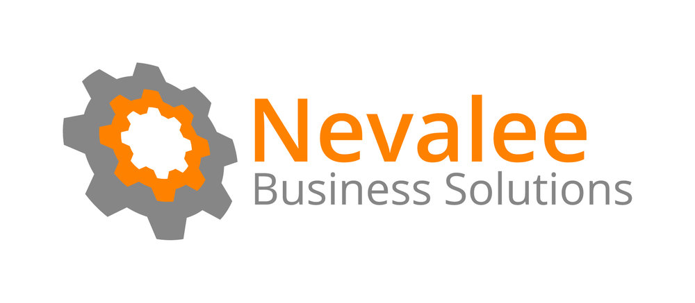 Nevalee Business Solutions