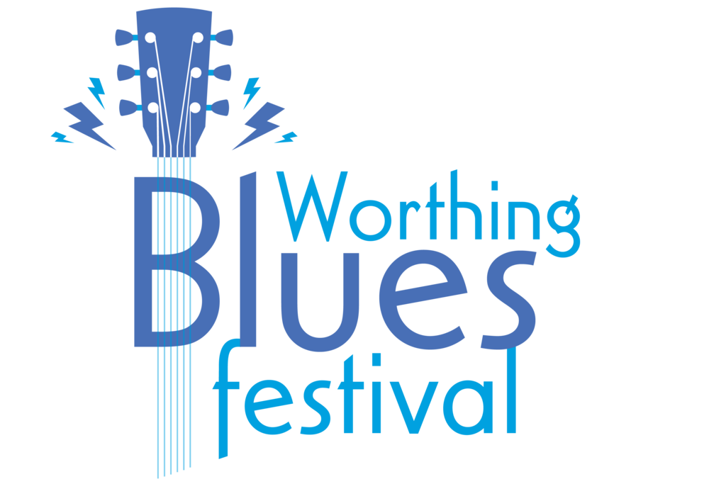 Worthing Blues Festival