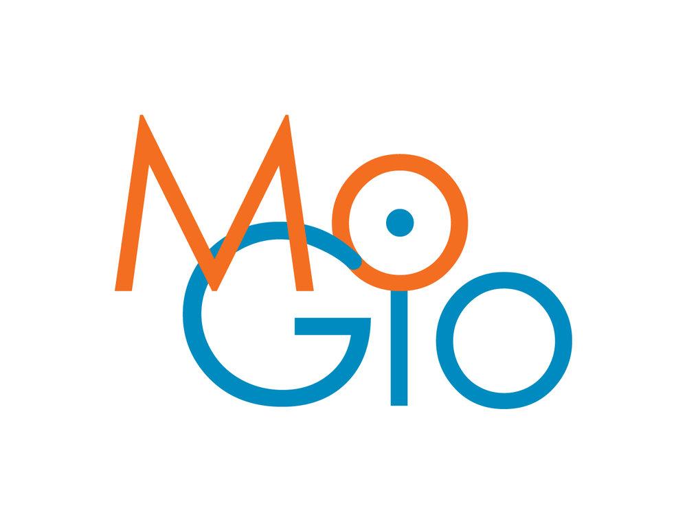 MoGio rgb.jpg