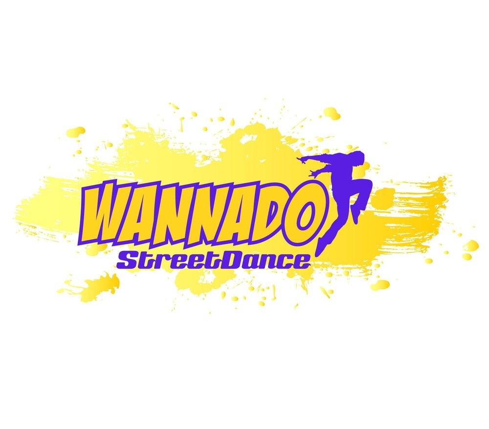 WANNADO logo.jpg