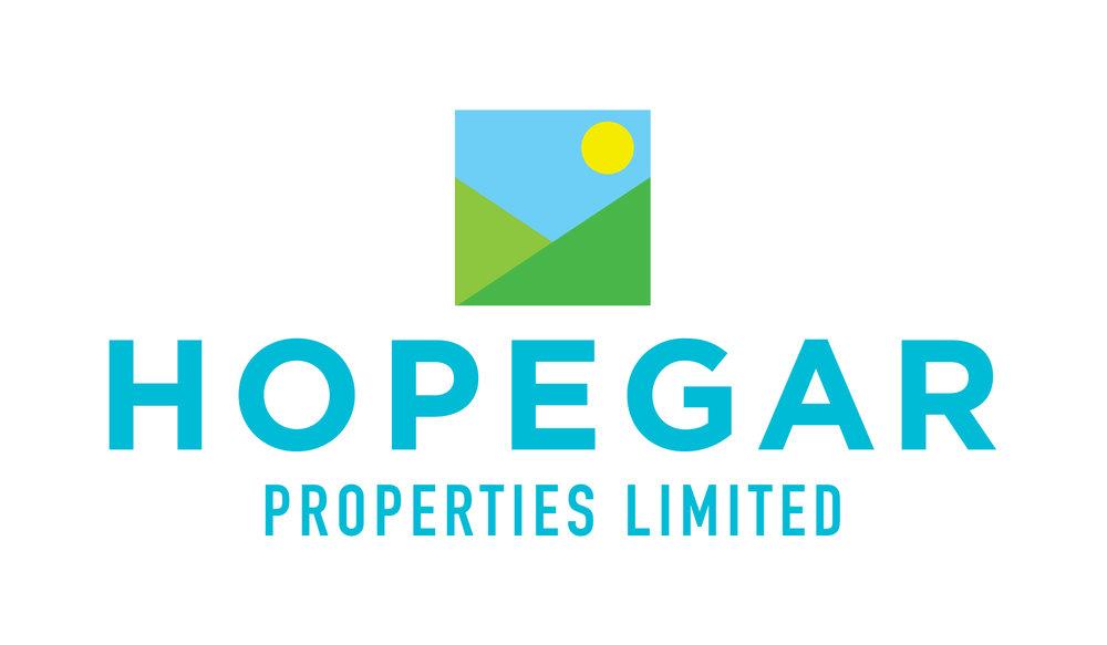 Hopegar Port RGB.jpg