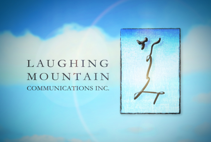 Laughing Mountain Communications