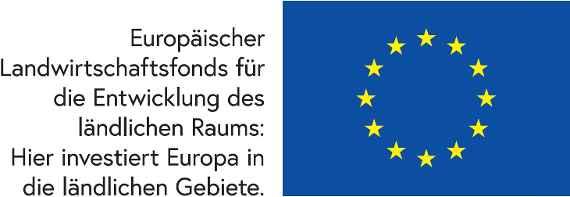 EU-Logo%20inkl%20Erlaeuterungstext_DE.jpg
