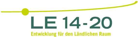 Logo_LE-14-20_rgb.jpg