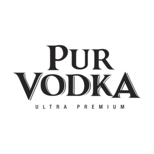 PurVodka_Logo_UP_noir.png