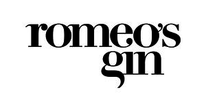 romeogin_logo-01.jpg