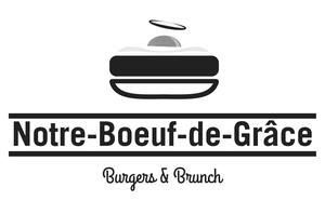Notre-Beouf-Final-Logo_white-01.png