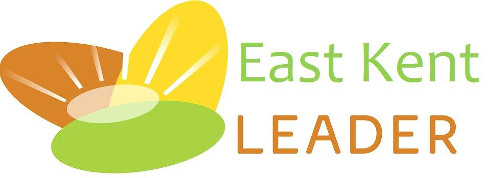 East Kent LEADER