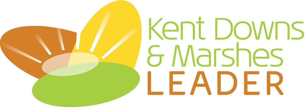 Kent Downs & Marshes LEADER