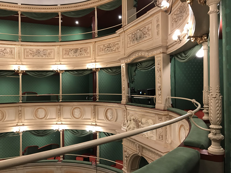 gerolamo_theater.jpg