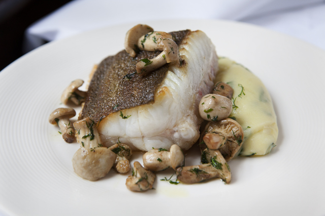 Roasted-Brill-on-the-Bone-with-Wild-Garlic-Mash-and-St-Georges-Mushrooms-by-Howard-Sooley.jpeg