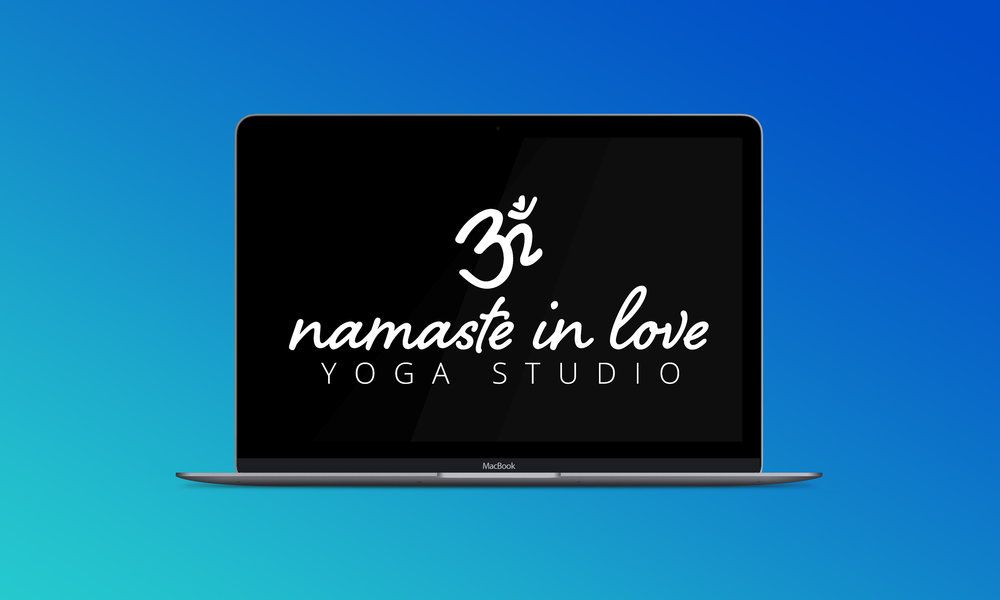 yoga-studio-logo-design