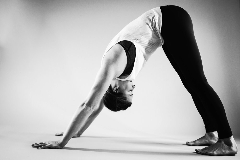 studio-yoga-photos