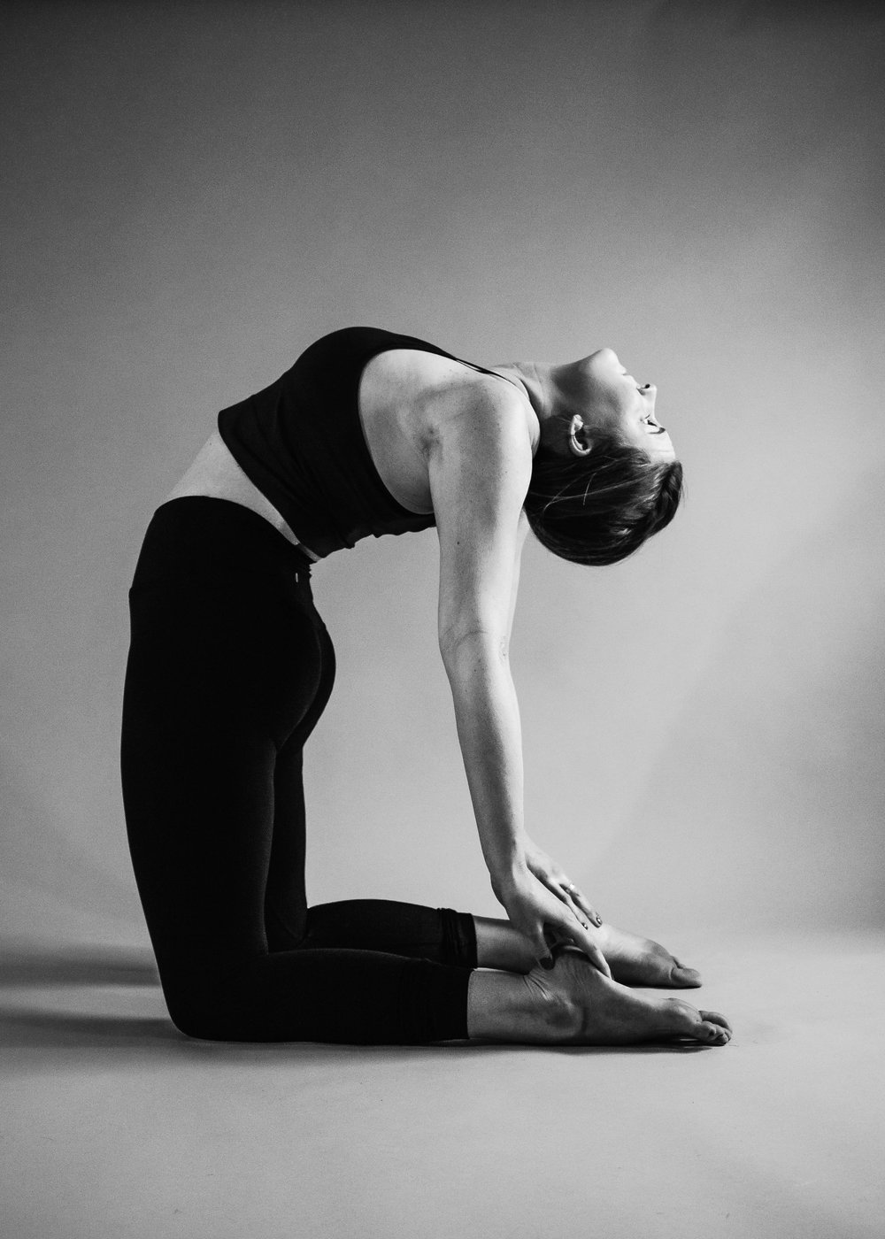 yoga-studio-photography-dana-bernstein