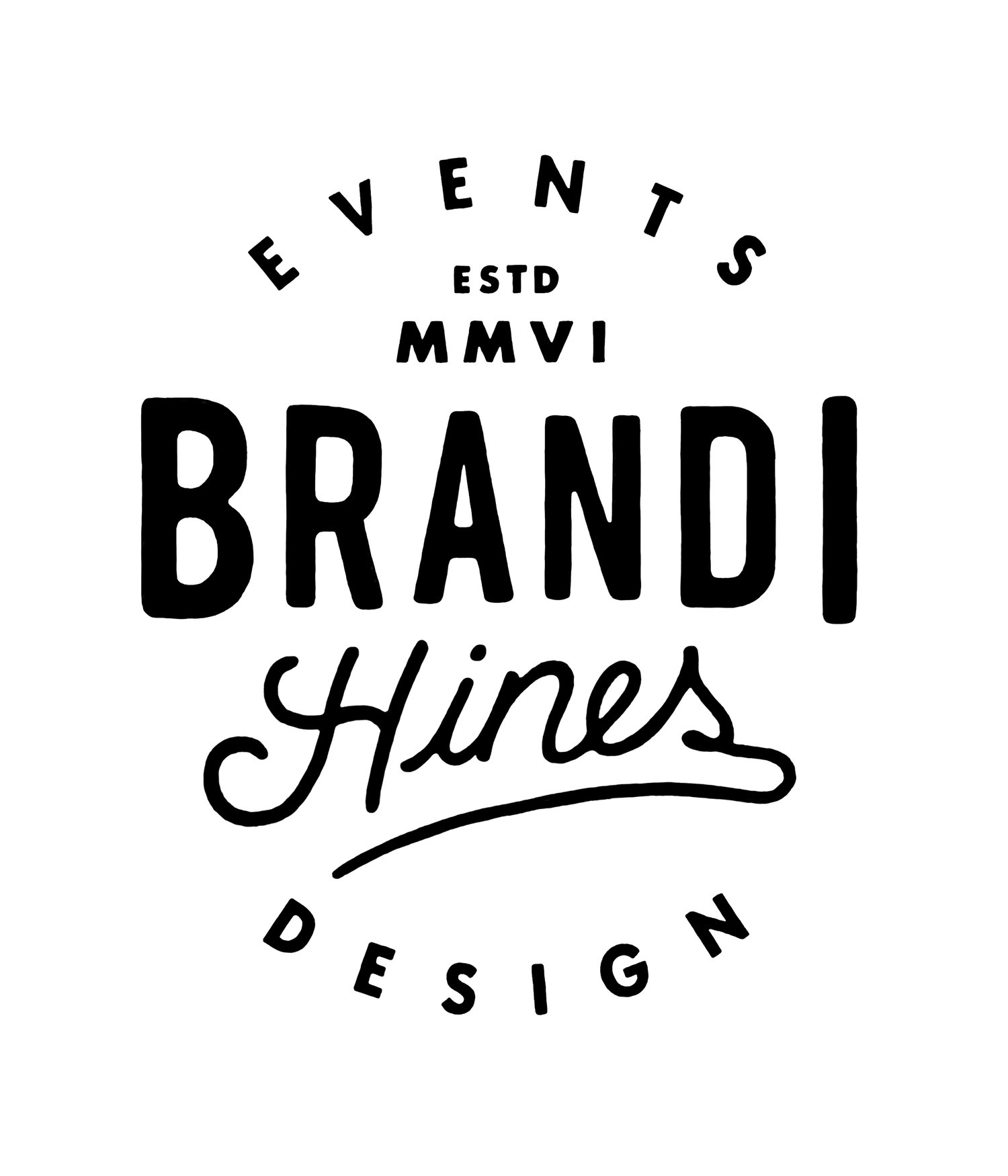Brandi Hines Events + Design