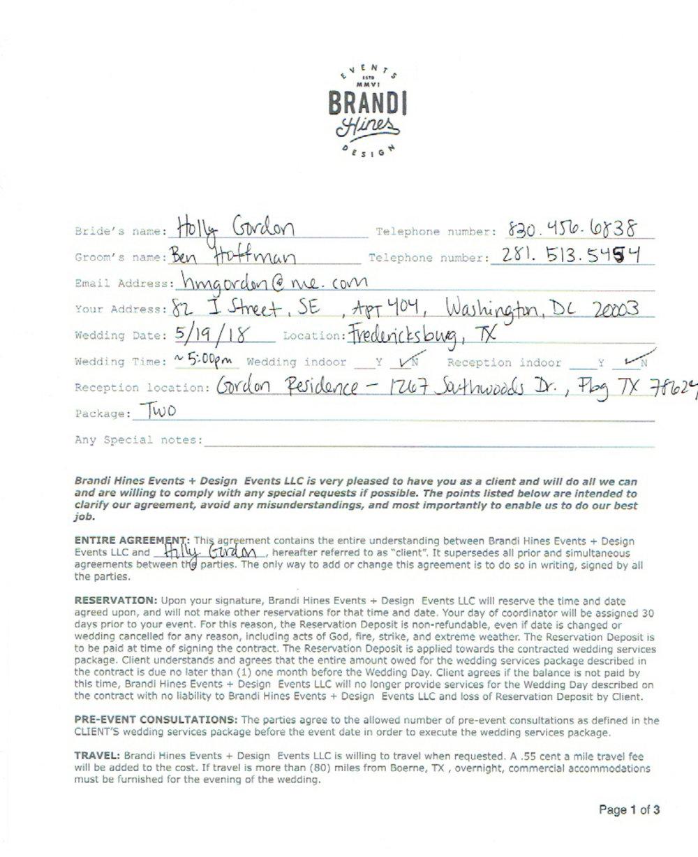 SIGNED Contract - Brandi Hines-1.jpg