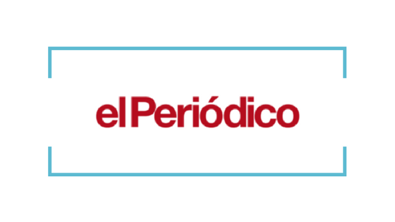 elperiodico (2).png