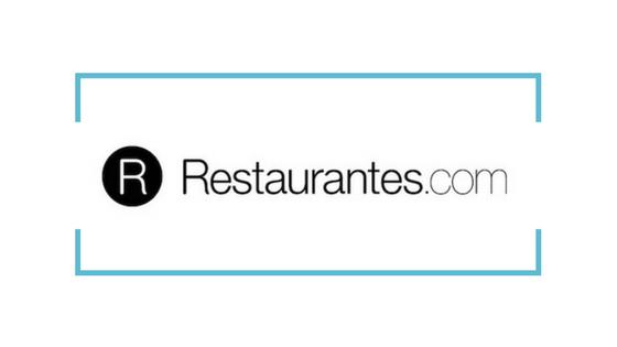 restaurantes.com.png