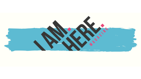 iamhere (1).png
