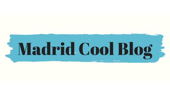 madridcoolblog (1).png