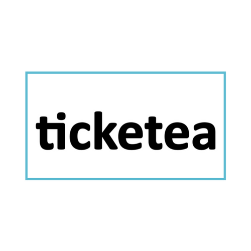 ticketea (1).png