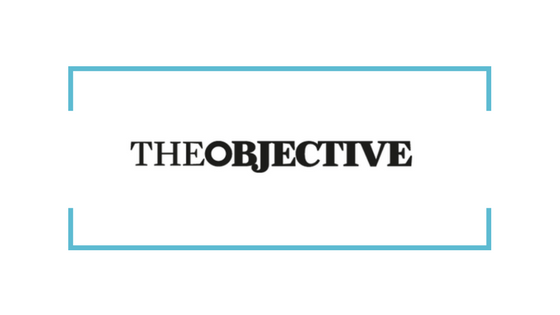 theobjective (1).png