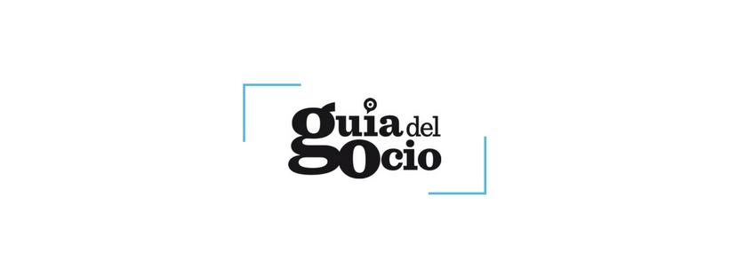 guiadelocio (2).png