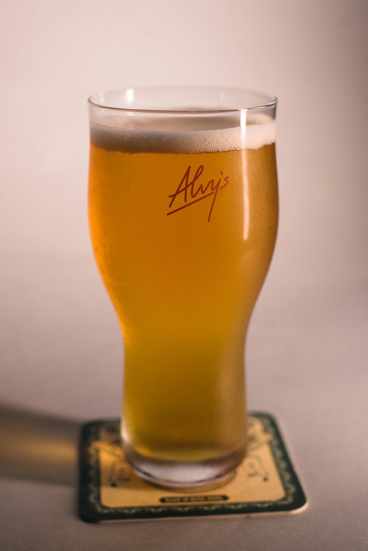 YMA Thyme Pale Ale.jpg