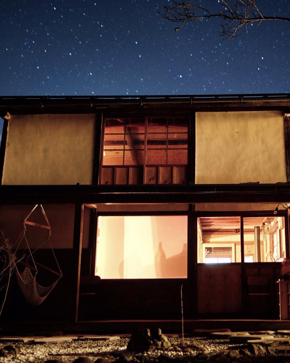 Sanson Terrace2.jpg