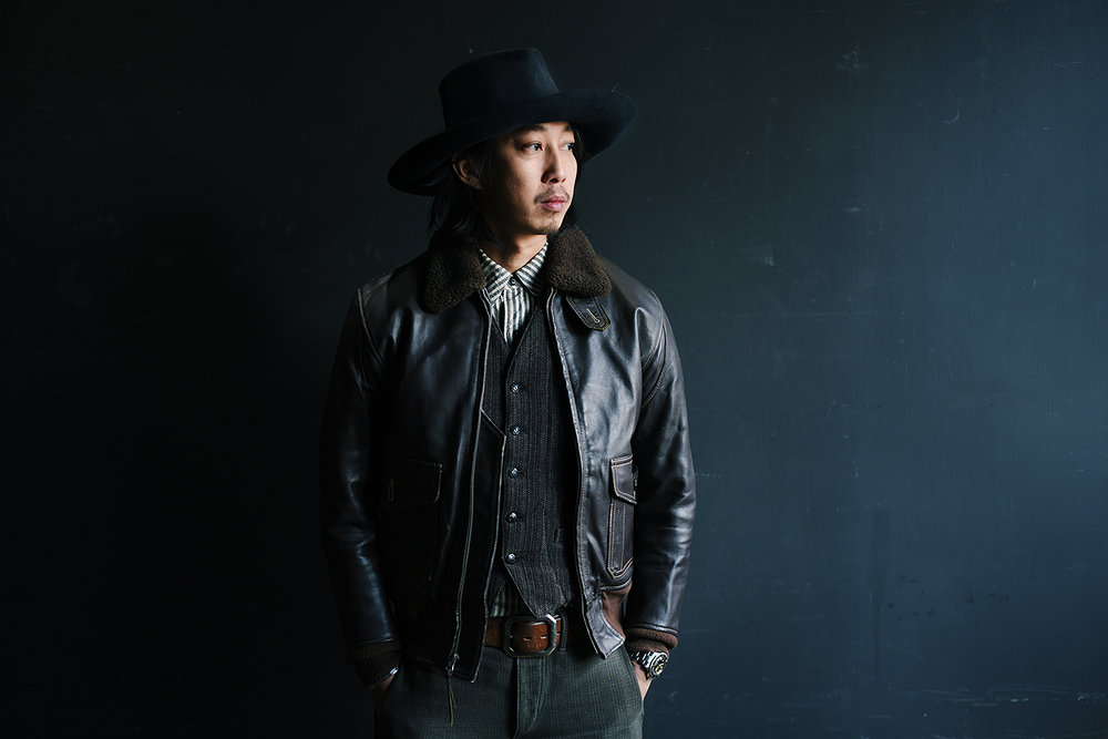 Kenji Portrait.jpg